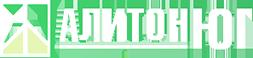 ООО Алитон-Юг - Окна от производителя
